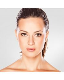 Fractional CO2 Laser Skin Resurfacing Consultation